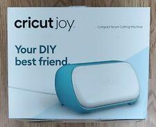 *BRAND NEW* Cricut Joy DIY Smart Cutting Machine: 2007813 / Compact and Portable