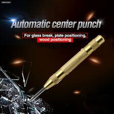 A2338C7 Spina Centrale Punzoni Finestra Interruttore Automatico Centro Punch A MOLLA