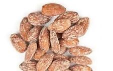 Smoked Almonds (roasted and salted) - 3lb bulk deal