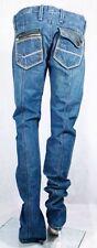 Tommy Hilfiger Damen-Jeans Hosengröße W30 Normalgröße