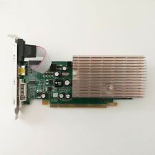 Nvidia Geforce 8400GS 512MB CGNX-GS842LCI VGA, DVi, HDMI PCIe graphics card