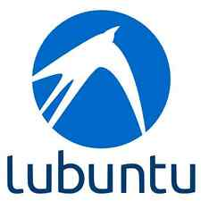 LUBUNTU 16.04.3 Linux (32 BIT & 64 BIT 2 DVDs) LIVE / INSTALL Desktop OS + Bonus