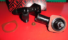 BSA A10 AND CLASSICS.....MAGNETO PICKUPS  (1 PAIR)....UNIVERSAL FITMENT458367/8