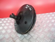 6N51 2B195 AB 037864 38044 Servofreno VOLVO V50 2003 Diesel MW 172696