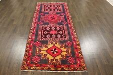 Geometric Persian Regional Rugs