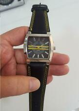 Reloj Triumph Watch quartz - Limited Edition Sport 745