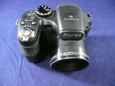 Fuji Finepix S2940WM 14MP Camera