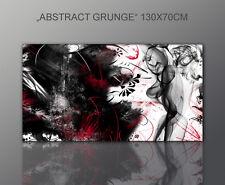 "DESIGNBILDER P.SINUS WANDBILD /""BLOW/"" FILMKLASSIKER Wohnzimmer Kunst 120x90cm"