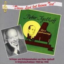 Deutsche CDs aus Österreich als Compilation's Musik