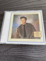 Rick Astley - She Wants to Dance With Me CD Single - PWL / Stock Aitken Waterman