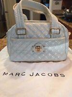 *NWT* ~ Marc Jacobs Gorgeous Handbag