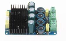 TDA7498 Dual-Channel Digital Audio Stereo Power Amplifier Board Class D 2x100W