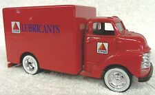 "RARE VINTAGE--ERTL DIECAST ""1950 CHEVROLET DELIVERY TRUCK""--N.I.B.--1/32 SCALE"