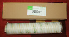 PALL Coralon Filter HC9100FCT13H upgrade for HC9100FKT13H - New & Sealed