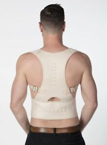 Rückenhalter, körperhaltung geradehalter rückengurt haltung korrektor