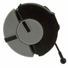 Stihl Fuel Cap 0000 350 0533