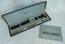 Seiko - 7t36-chronograph-fase lunar-Moon Phase-Age of Discovery-vintage