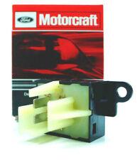 1997-2017 Ford E-Series AC Heater Fan Blower Motor Switch OEM NEW F49Z-19986-A