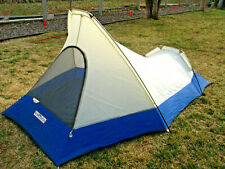 Sierra Designs Flashlight - 2 Person 3 Season Backpacking Tent Small and Light