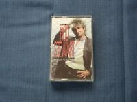 Best of Rod Stewart Cassette 1994 Polygram