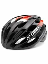 Giro Cycling Helmets