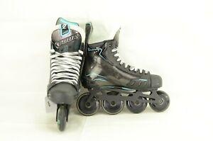 Tour Volt Kv2 Roller Hockey Skates Senior Size 7 D (0930-4496)