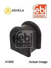 Stabiliser Mounting for JEEP CHEROKEE,KJ,ED1,R 425 DOHC,ENR FEBIBILSTEIN 41000
