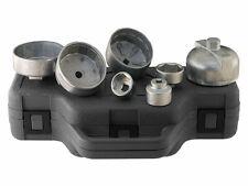 For 2000-2006, 2008-2009 Audi TT Oil Filter Wrench Set 58357MG 2001 2002 2003