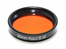 Kood Underwater Filter 30mm Blue Water