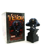 Bowen Designs Venom Statue Classic Version 753/2000 Marvel Sample Spider-Man New