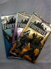 Fortnite Trading Card Game