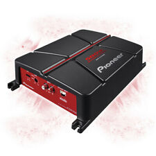 Pioneer gm-a3702 - 2 Canaux Voiture Amplificateur/AMP - 500 W max