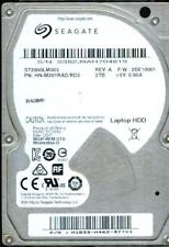 LENOVO THINKCENTRE A51 SEAGATE BARRACUDA HDD DRIVER