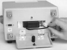 SENCORE LC102 / LC77 Battery Pack, SENCORE BY234 Lead Acid Rechargeable Batt NEW