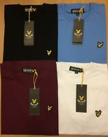 Lyle & Scott long sleeve t-shirt for Winter Clearance sale...
