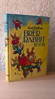 Enid Blyton's Brer Rabbit Book, Enid Blyton, Dean & Son,1963 [1st Edition]