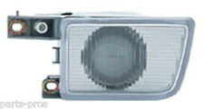 New Replacement Fog Lamp Assembly RH / FOR 1993-1998 VOLKSWAGEN GOLF & JETTA