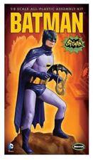 Moebius 950 Batman '1966 TV Series' 1/8 Scale Plastic Model Kit