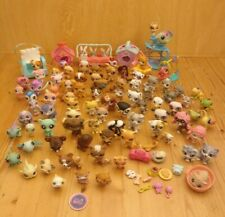 Authentic Pet Shop Petshop Inc Rare Lot 1