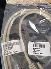 IBM 24235-00 (CRU 23698-00) RS232 Cable DB9F/Mini Din6 (mouse male)