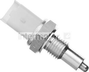 STANDARD Replacement Reverse Light Switch 54265