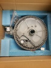 New listing Dw Pump Assembly Dd94-01004A new, open box