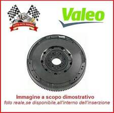 836132 Volano Valeo PEUGEOT 2008 2013>