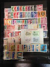 Germany Berlin Mint Lot SCV $368 All MNH **