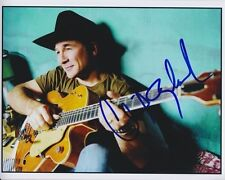 CLINT BLACK signed autographed photo