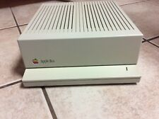 Vintage Apple IIGS Computer Base A2S6000