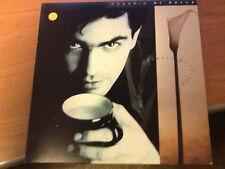 LP ROSARIO DI BELLA FIGLIO PERFETTO EMI 66 7975871 EX/M MAI SUONATO P 1991 LSG