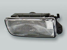 TYC Fog Light Driving Lamp Assy with bulb RIGHT fits 1992-1998 BMW 3-Series E36