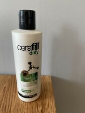 Redken Cerafil Defy Conditioner