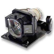 Projector Lamp for Hitachi CP-AW252WN/CP-D27WN/CP-DW25WN/ED-A220NM/BZ-1